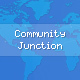 CommunityJunction - BuddyPress Theme Nulled