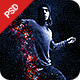 Soot 2 Photoshop Action - GraphicRiver Item for Sale