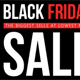 Black Friday Slider V02 - GraphicRiver Item for Sale