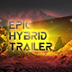 Epic Hybrid Dubstep Trailer