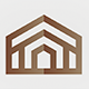 Barns Logo - GraphicRiver Item for Sale