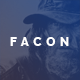 Facon - Fashion Responsive Shopify Theme Nulled
