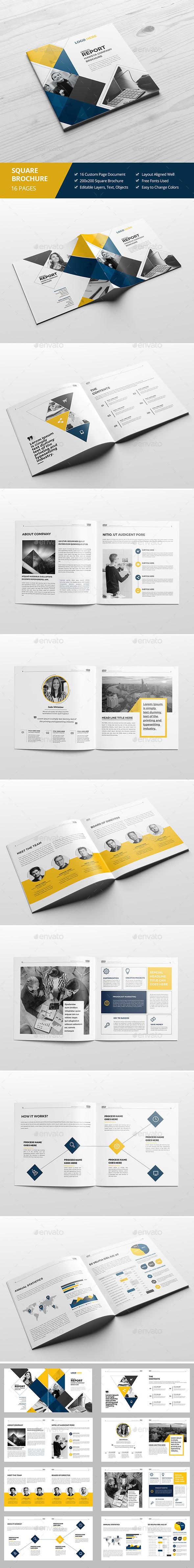 Haweya Square Brochure 02 - Corporate Brochures