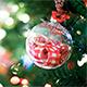 13 Christmas Lightroom Presets - GraphicRiver Item for Sale