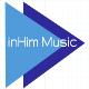 Orchestra Light Logo