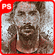 Pro Sketch - Painting Photoshop Action
