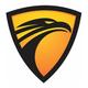 Eagle Shield Logo - GraphicRiver Item for Sale