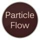Particle Flow - VideoHive Item for Sale