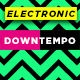Downtempo Electronic Background