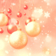 Christmas Decorations 2 - VideoHive Item for Sale