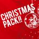 Big Fantasy Christmas Pack