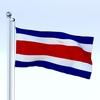 Flag 0011.  thumbnail