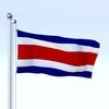 Flag 0016.  thumbnail