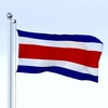 Flag 0027.  thumbnail