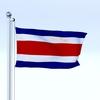 Flag 0032.  thumbnail
