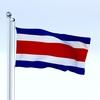 Flag 0048.  thumbnail