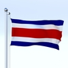 Flag 0054.  thumbnail