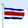 Flag 0059.  thumbnail