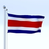 Flag 0070.  thumbnail