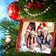 New Year Card 3 - VideoHive Item for Sale