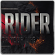 Dark Rider Trailer - VideoHive Item for Sale