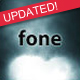 fone - ThemeForest Item for Sale