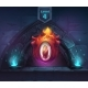 Arch Magic ElDiablo In Next 4Th Level - GraphicRiver Item for Sale
