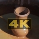 Concepts And Ideas. Master And Apprentice. Hands Of Potter And Apprentice. - VideoHive Item for Sale