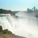 Niagara Falls In The Day - VideoHive Item for Sale