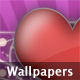 Vivid Wallpapers!  - GraphicRiver Item for Sale