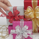 Giving Christmas Box - 7