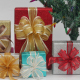 Giving Christmas Box - 6