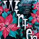 Winter Season Flyer Template V2 - GraphicRiver Item for Sale