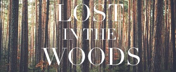 Woods590x242