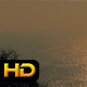 Ocean and Fog at Morning - VideoHive Item for Sale