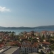 Beautiful View Porto Montenegro - VideoHive Item for Sale