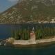 Regatta Sailing Boats - VideoHive Item for Sale