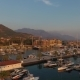 Montenegro Sunset - VideoHive Item for Sale