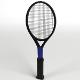 Tennis Racket