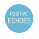 Positive Echoes Corporate Logo
