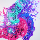 Colors Of Liquid Logo Reveal - VideoHive Item for Sale