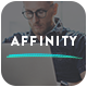 Affinity - A Genuinely Gigantic and Refreshing Multipurpose Theme - ThemeForest Item for Sale