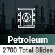 Petroleum Powerpoint Presentation Template - GraphicRiver Item for Sale