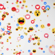 Facebook Reactions - VideoHive Item for Sale