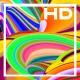 Metaform Loops Volume 1 - VideoHive Item for Sale