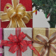 Giving Christmas Box - 5