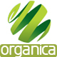 Organica - Organic, Beauty, Natural Cosmetics, Food, Farn and Eco Magento Theme Nulled
