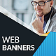 Business Banners HTML5 D1 - Animate - CodeCanyon Item for Sale