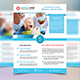 Medical Business Flyer - GraphicRiver Item for Sale