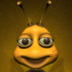 Happy Bee Opener - VideoHive Item for Sale